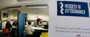 Palermo, lavora in nero e percepisce il reddito di cittadinanza: denunciati dipendente e imprenditore