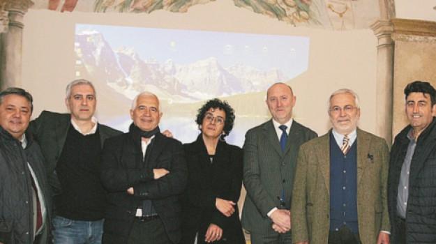 Corso Asta, museo pepoli, turismo, Trapani, Cultura