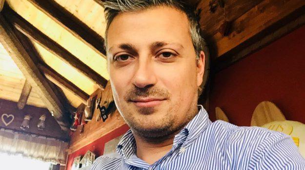 congresso delle famiglie, Diventerà Bellissima, Sandro Mangano, Sicilia, Politica