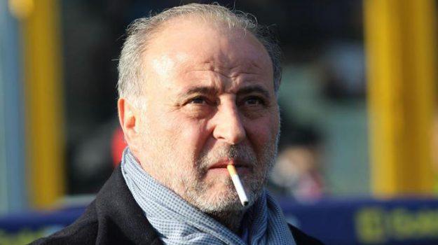 foggia, penalizzazione, serie b, Sicilia, Calcio