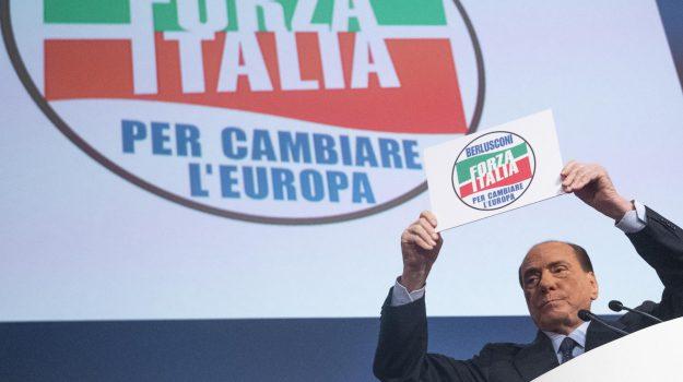 elezioni, governo, Matteo Salvini, Sicilia, Politica