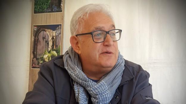 polizzi generosa, Senato della Città, Giuseppe Lo Verde, Palermo, Cronaca
