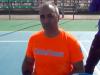 Ad Agrigento uno stage per gli atleti del tennis in carrozzina