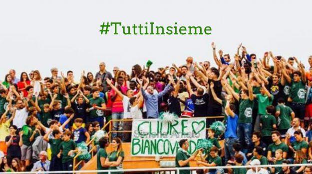 #tuttiInsieme, ORTIGIA, pallanuoto, Siracusa, Sport