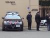 Xi Jinping a Palermo, domani anche Piazza Indipendenza off-limits: il video della città blindata