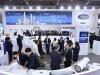Magneti Marelli ad Auto Shanghai, lhigh tech a 360 gradi