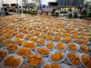 Cresce il consumo di mango in Italia, +70% di ordini nel food delivery