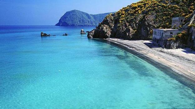 coronavirus, isole minori, turismo, Sicilia, Politica