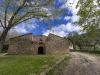 Centro Sardegna apre le porte ai turisti