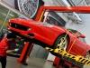 Rosse sempre al top con manutenzione Ferrari premium