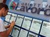 Rallenta l'economia della Sicilia, la disoccupazione giovanile sfiora il 42%