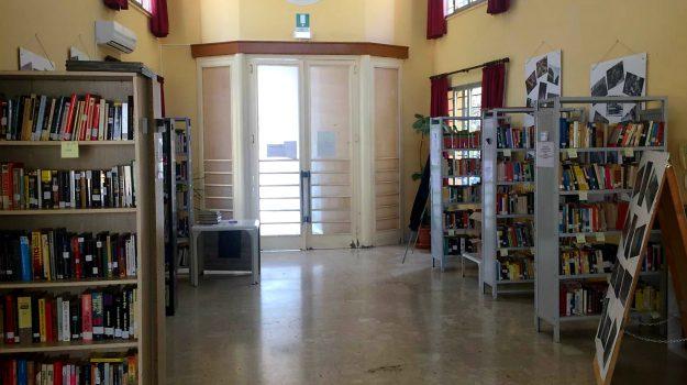 Centro Diurno di Palermo, mostra fotografica, Luca Vitello, Palermo, Cultura