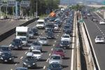 Autostrade siciliane, da Roma il via libera per la pavimentazione della A18 e della A20