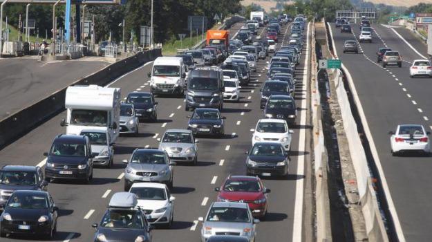 autostrade, Messina -Palermo, pavimentazione A18, pavimentazione A20, Marco Falcone, Catania, Messina, Palermo, Economia