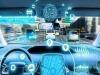 Toyota e Softbank scommettono su guida autonoma, un miliardo a Uber