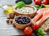 Pomodoro, pesce e cereali, la fertilità maschile servita a tavola