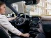 Volvo collaborerà con Huawei per nuova piattaforma servizi