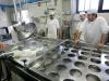 Dazi: Assolatte, a rischio mercato Usa per formaggi italiani
