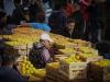 De Castro: Ue pubblica Direttiva su pratiche sleali alimenti
