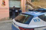 Messina, scoperto e sequestrato un deposito di ciclomotori rubati