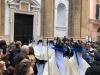 Settimana Santa, a Taranto i riti con i perdoni