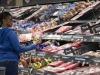 Salta fusione Sainsburys-Asda (Walmart), stop da Antitrust