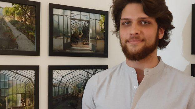 accademia delle belle arti, orto botanico, Alessandro Provenzano, Palermo, Cultura