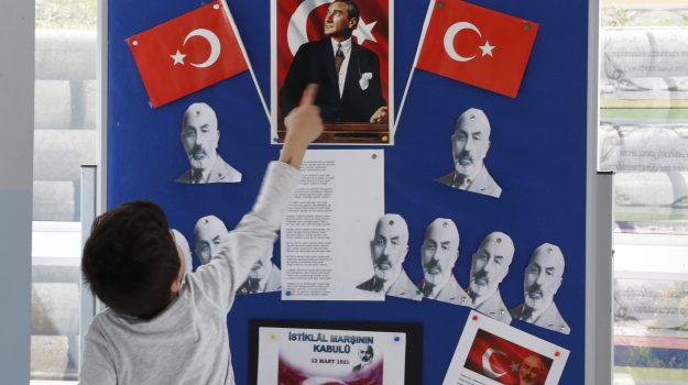 elezioni amministrative, Turchia, Recep Tayyip Erdogan, Sicilia, Mondo