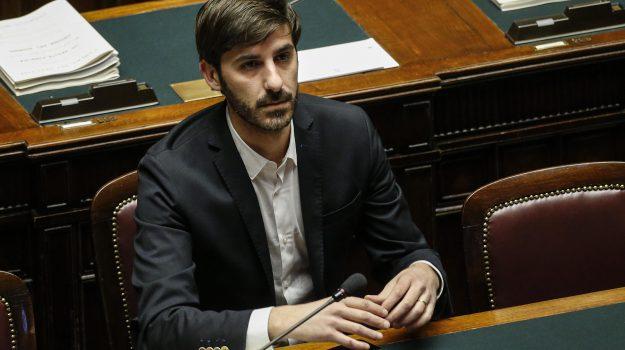 rifiuti, Mazzarrà Sant'Andrea, Messina, Politica