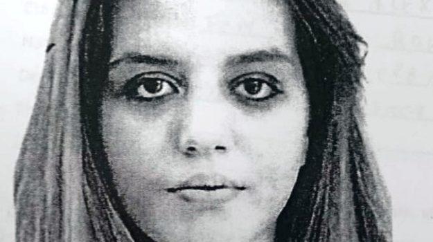 Mazara del Vallo, Scomparsa Marsala, Ionella Alexandra Rusu, Trapani, Cronaca