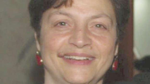 donazione organi, Trapianto organi, Anna Giordano, Agrigento, Cronaca