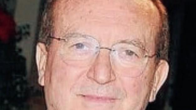 CASTELVETRANO, mafia, Antonio Vaccarino, Trapani, Cronaca