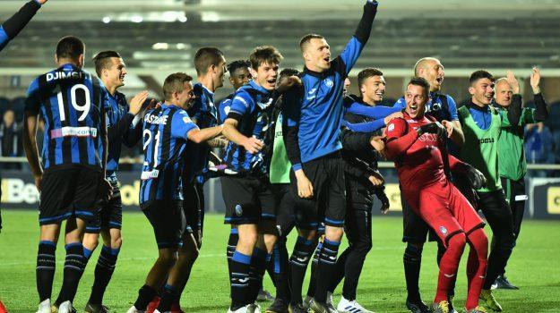 champions, SERIE A, ultima giornata, Sicilia, Calcio