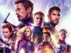 Avengers:Endgame batte Avatar: è il film col maggiore incasso della storia