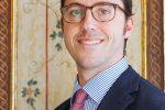 Avvocato Luigi Raimondi