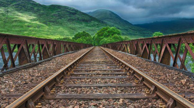 itinerari, Sicilia, treni storici, Sicilia, Società