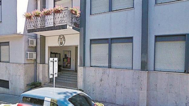 amministrative 2019, candidati sindaco, elezioni, Messina, Politica