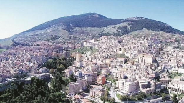 cammarata, referendum, San Giovanni Gemini, Agrigento, Politica