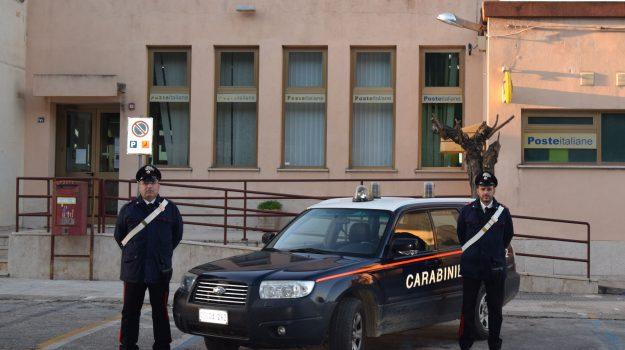 evasione dai domiciliari, valderice, Alessandro Di Giovanni, Trapani, Cronaca