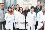 A Ragusa un laboratorio specialistico per la prevenzione della cecità