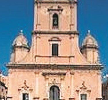 campanile, Chiesa, Vittoria, Ragusa, Cultura