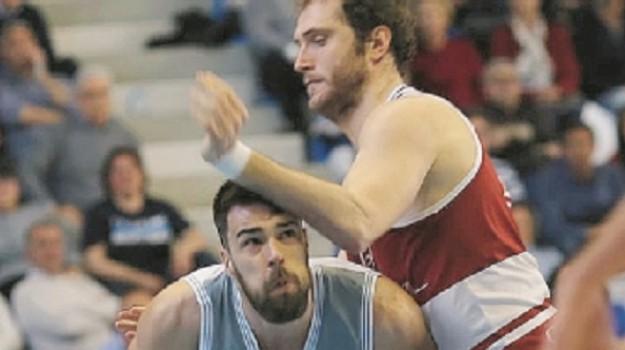 agrigento, basket, trapani, Agrigento, Trapani, Sport
