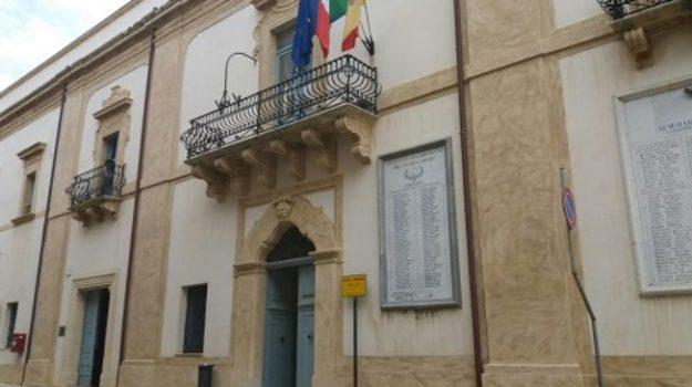 bilancio, consiglio comunale, partanna, Trapani, Economia