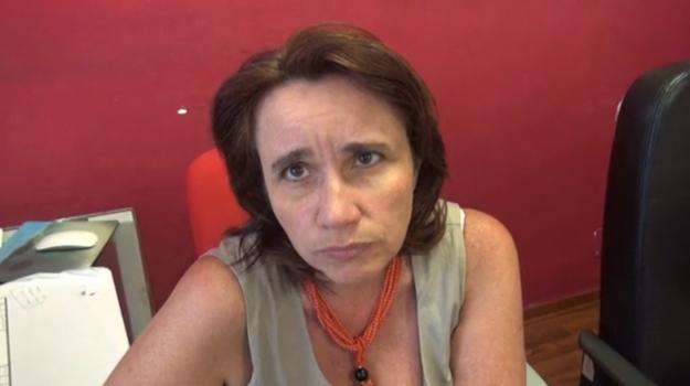coronavirus, Concetta Castilletti, Daniela Lo Verde, Sicilia, Cronaca