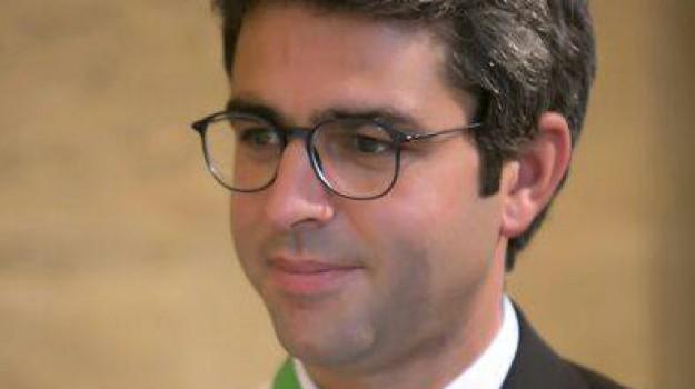 amministrative in Sicilia, CASTELVETRANO, elezioni, Mazara del Vallo, Trapani, Politica