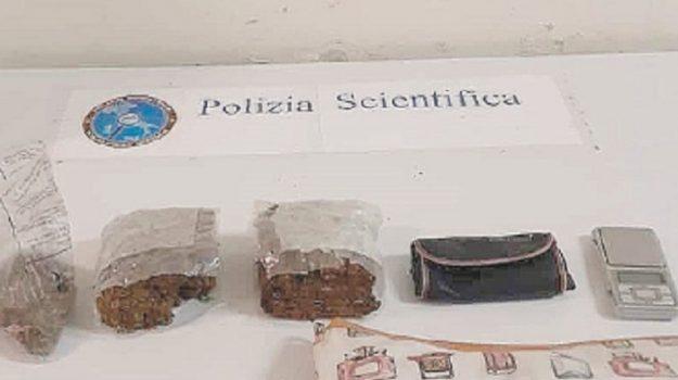 carabinieri, droga, estorsione, Messina, Cronaca