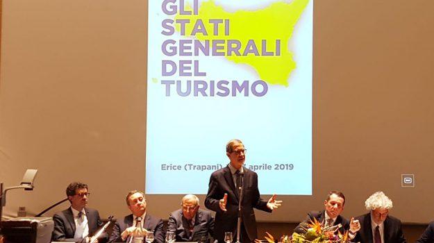 turismo sicilia, Nello Musumeci, Sicilia, Viaggi