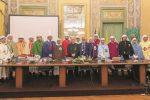 I riti di Pasqua e le confraternite, presentata la Settimana Santa ennese