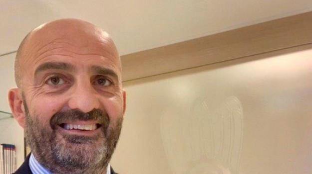 """Antiracket, Sicindustria Caltanissetta: """"Costante la lotta alla criminalità"""""""