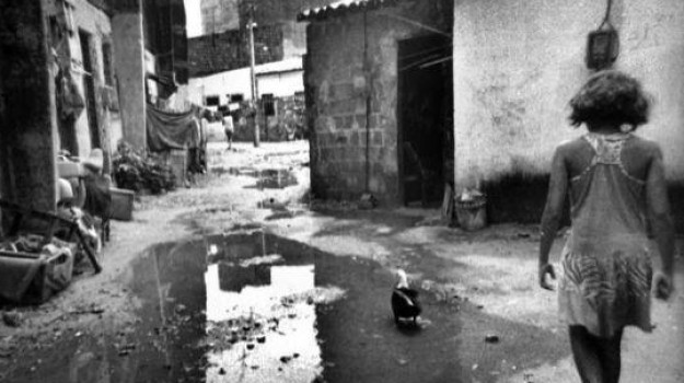 fotografia, misterbianco, Roberto Strano, Catania, Cultura